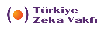 Türk Zeka Vakfı